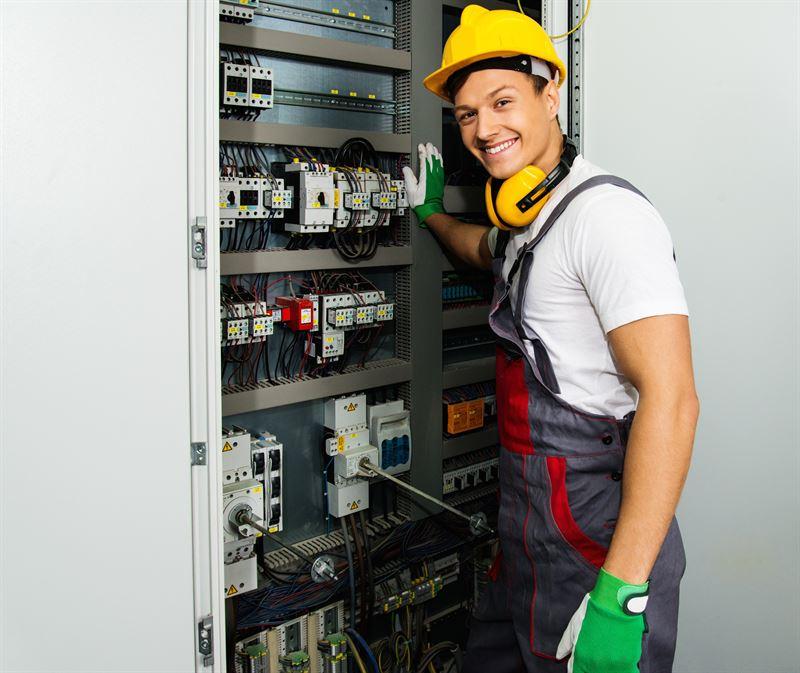 budynkowa instalacja telekomunikacyjna